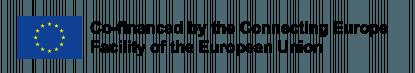 en_horizontal_cef_logo_2